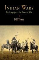 Download Indian Wars Book