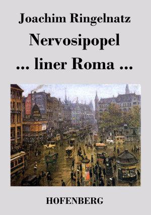Nervosipopel       liner Roma     PDF