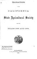 Statistical Report     PDF