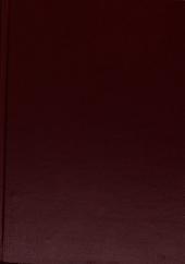 Estudio histórico, crítico y filológico sobre las Cantigas del rey Don Alfonso el Sabio