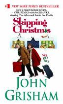 Skipping Christmas