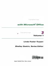 Microsoft Access 2003 PDF
