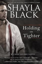 Holding On Tighter Book PDF