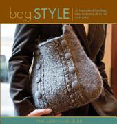Bag Style