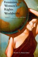 Feminism and Women s Rights Worldwide PDF