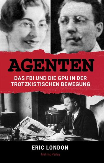 Agenten PDF