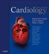Cardiology: Edition 3