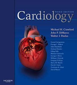 Cardiology E Book