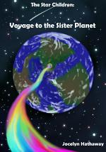 The Star Children: Voyage to the Sister Planet
