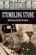 Stumbling Stone PDF