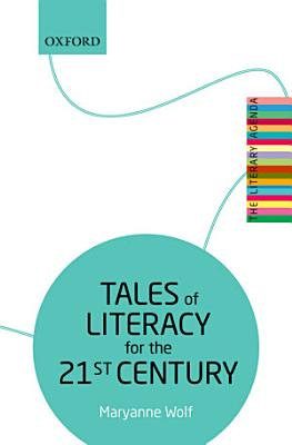 Tales of Literacy for the 21st Century PDF
