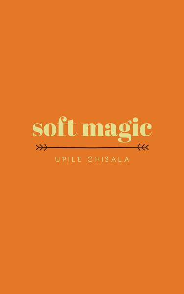 Download soft magic Book