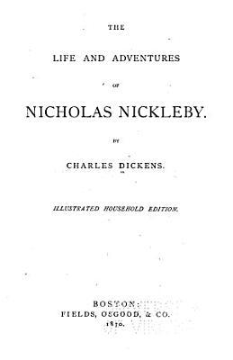 Novels PDF