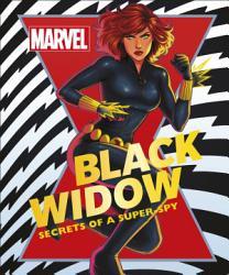 Marvel Black Widow PDF