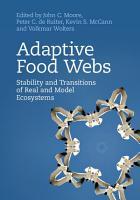 Food Webs PDF