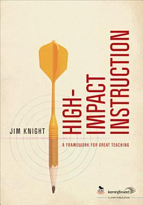 High Impact Instruction