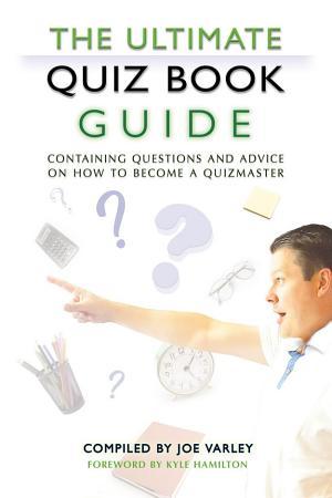 The Ultimate Quiz Book Guide PDF