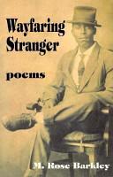 Wayfaring Stranger PDF