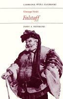 Giuseppe Verdi  Falstaff PDF