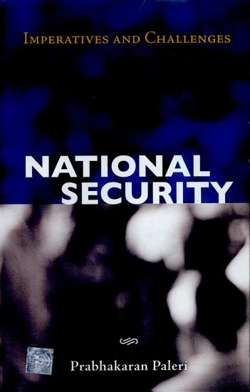 National Security PDF