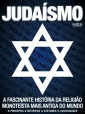 Guia Conhecer Fantástico Ed.10 Judaísmo