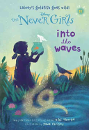 Never Girls  11  Into the Waves  Disney  The Never Girls