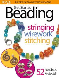 Best of Bead and Button  Get Started Beading PDF