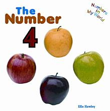 The Number 4 PDF