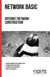 Internet network construction: Network Basic. AL0-025