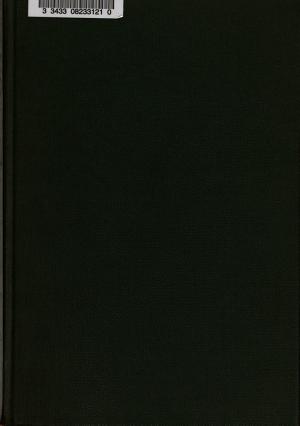 Bulletin of the Brooklyn Public Library