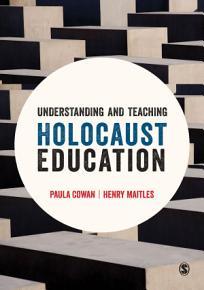 Understanding and Teaching Holocaust Education PDF
