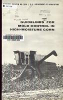 Farmers  Bulletin PDF