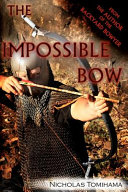 The Impossible Bow