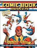 The Comic Book Makers PDF