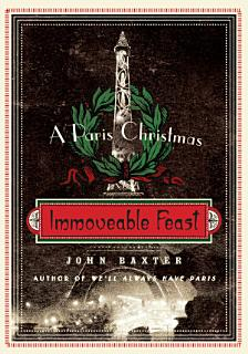 Immoveable Feast Book