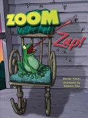 Big Book Zoom  Zap  PDF