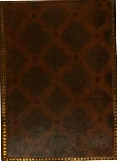 Q. Auelii Symmachi ... epistolarum ad diversos libri decem: ex bibliotheca Coenobii S. Benigni Divionensis magna parte in integrum restituti