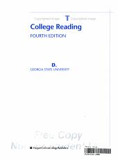 Breaking through PDF