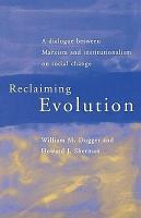 Reclaiming Evolution PDF