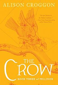 The Crow Book