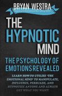 The Hypnotic Mind