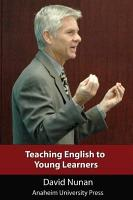 Teaching English to Young Learners PDF