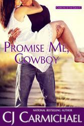 Promise Me Cowboy Book PDF