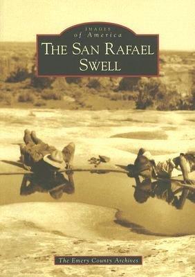 The San Rafael Swell PDF