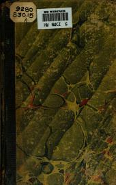 Lessons in Enunciation: Comprising a Course of Elementary Exercises, and a Statement of Common Errors in Articulation, with the Rules of Correct Usage in Pronouncing. To which is Added and Appendix