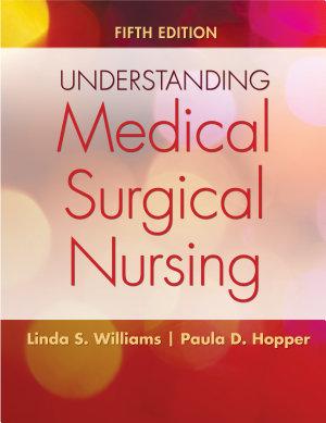 Understanding Medical Surgical Nursing PDF
