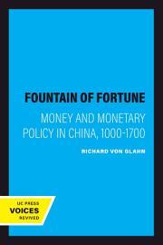 Fountain of Fortune PDF