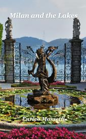 Milan and the Lakes: Lake Como and Lake Maggiore
