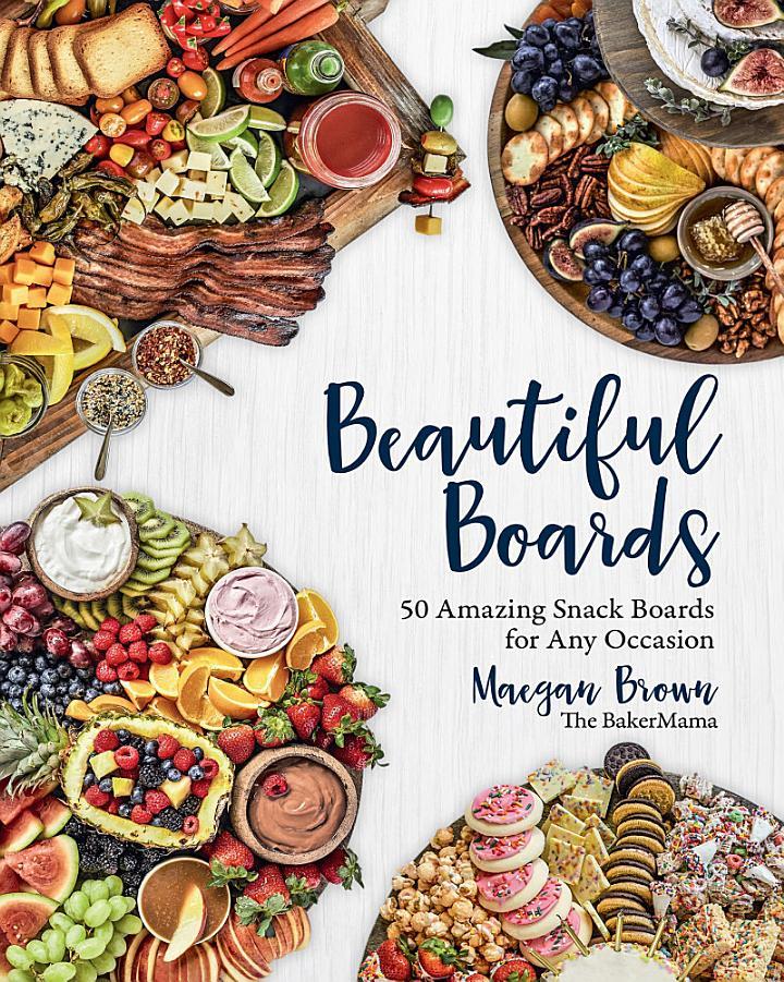 Beautiful Boards
