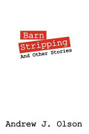 Barn Stripping PDF